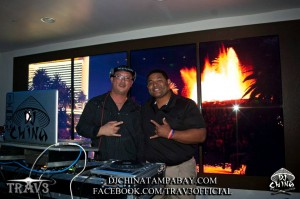 DJ China Tampa Pic 22