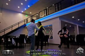 DJ China Tampa Pic 27
