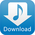 Download-DJ-China-Mixes