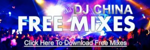 Download-Free-Mixes