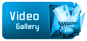 video_gallery_icon